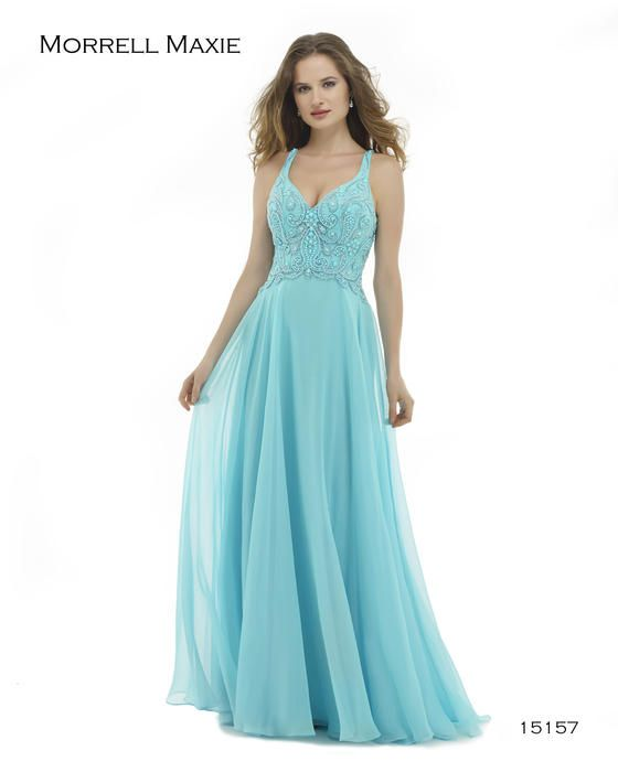 Morrell Maxie 15157 Morrell Maxie The Prom Shop - Prom Dresses in ...