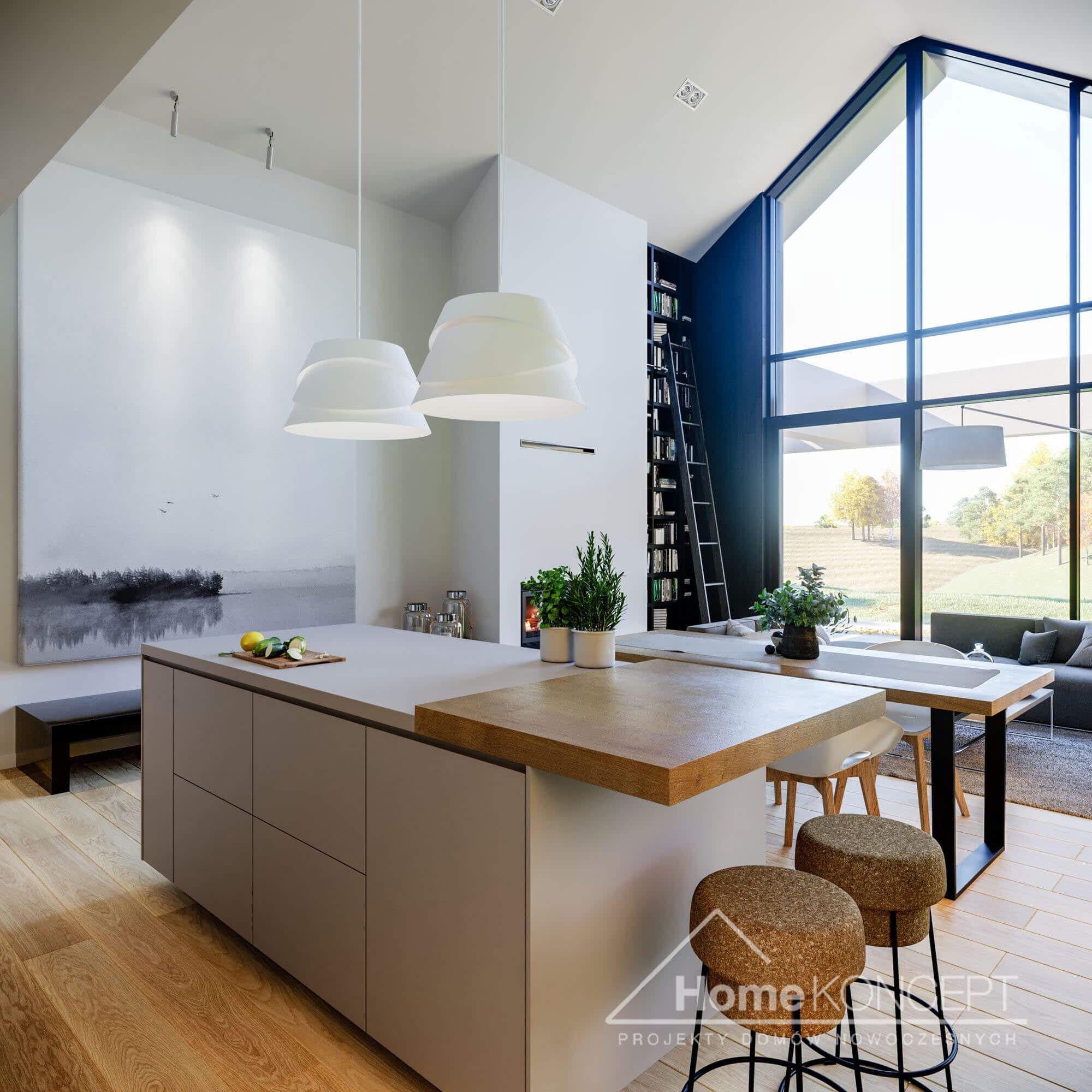 Homekoncept Home Decor Home Kitchen