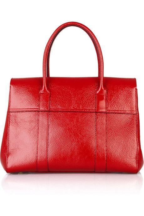 onswole.com red-leather-purse-04 #cutepurses