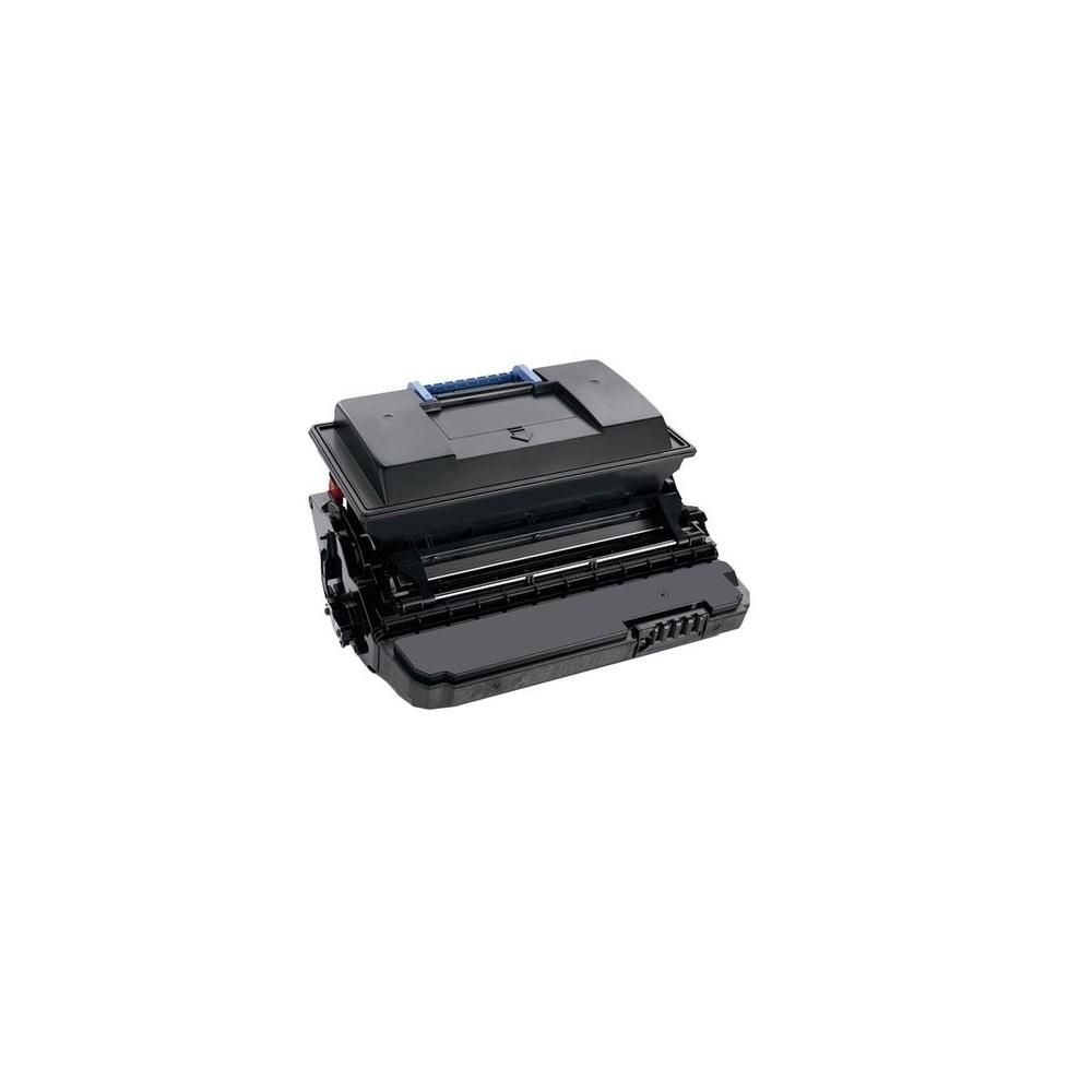 Dell NY313 Genuine 20K Pages High Yield Toner Cartridge For 5330dn Printer Black
