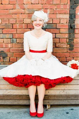 Vestidos curto para casamento em chacara