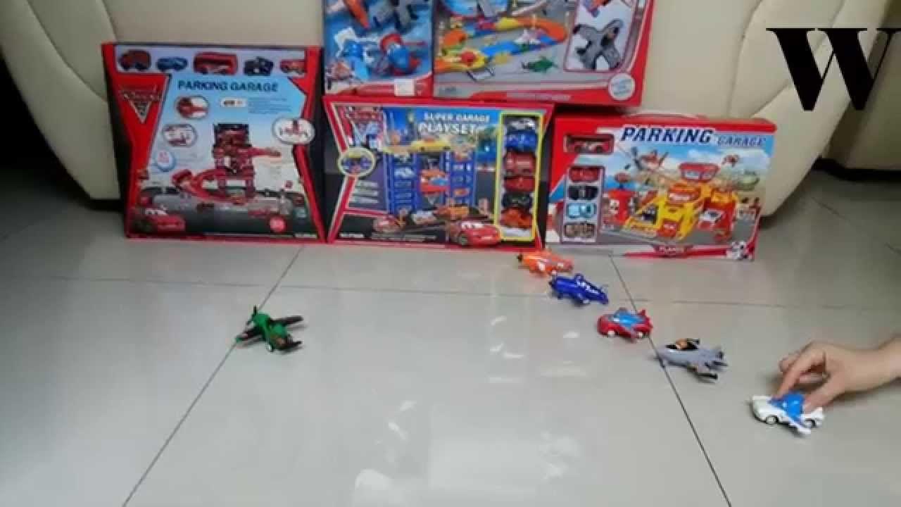 Mainan Pesawat Anak Murah Dusty Planes Toys For Boys Dusty Toys