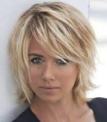 Bildergebnis Fur Fransiger Haarschnitt Frauen Frisuren Frisuren