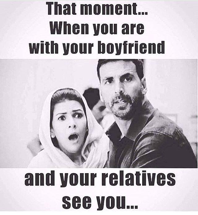 Elegant #friends #indiandose #love #instagram