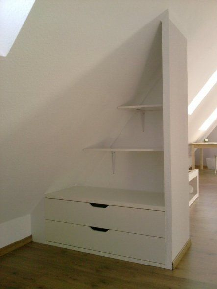 4c0abd1245bf2-dachboden-24-der-neue-kleiderschrank-ist-fast-fertig - dachschrge vorhang