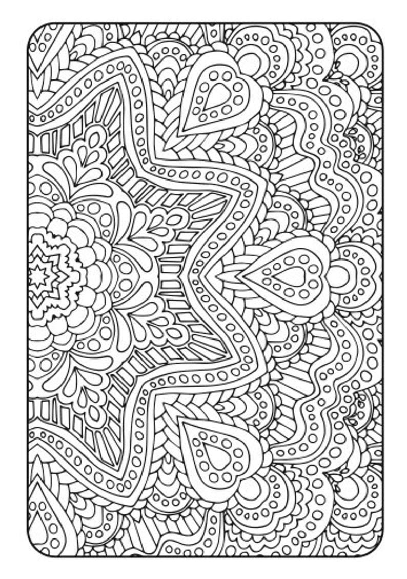 Pin On Dibujos Blanco Negro