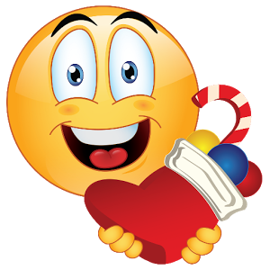 Related Image Emoji Christmas Smiley Christmas Emoticons