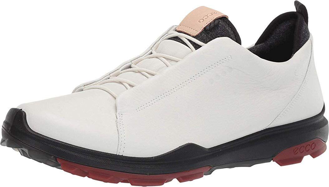 Biom Hybrid 3 Gore-Tex Golf Shoe