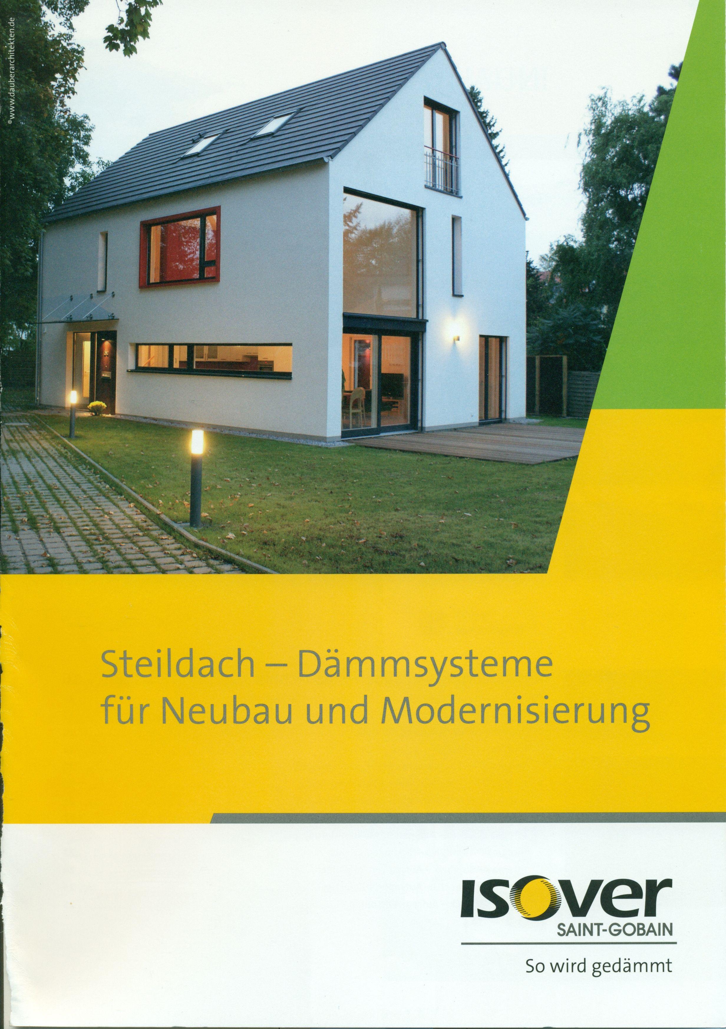 fenster | architecture | Pinterest | Fenster, Satteldach und Hausanbau
