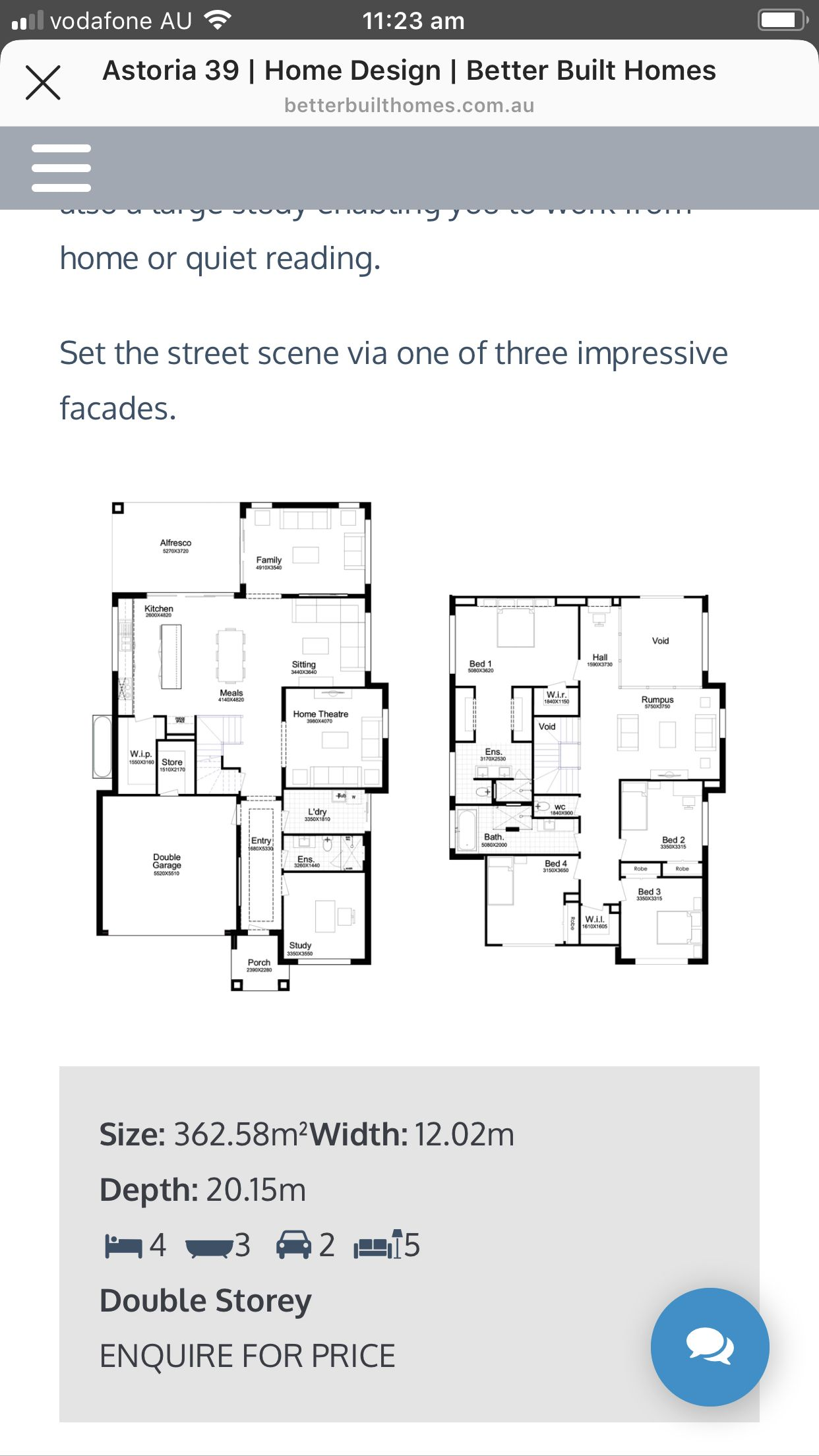 Pin By Elisa Richards On House Plan Inspo House Design House Plans My Home Design