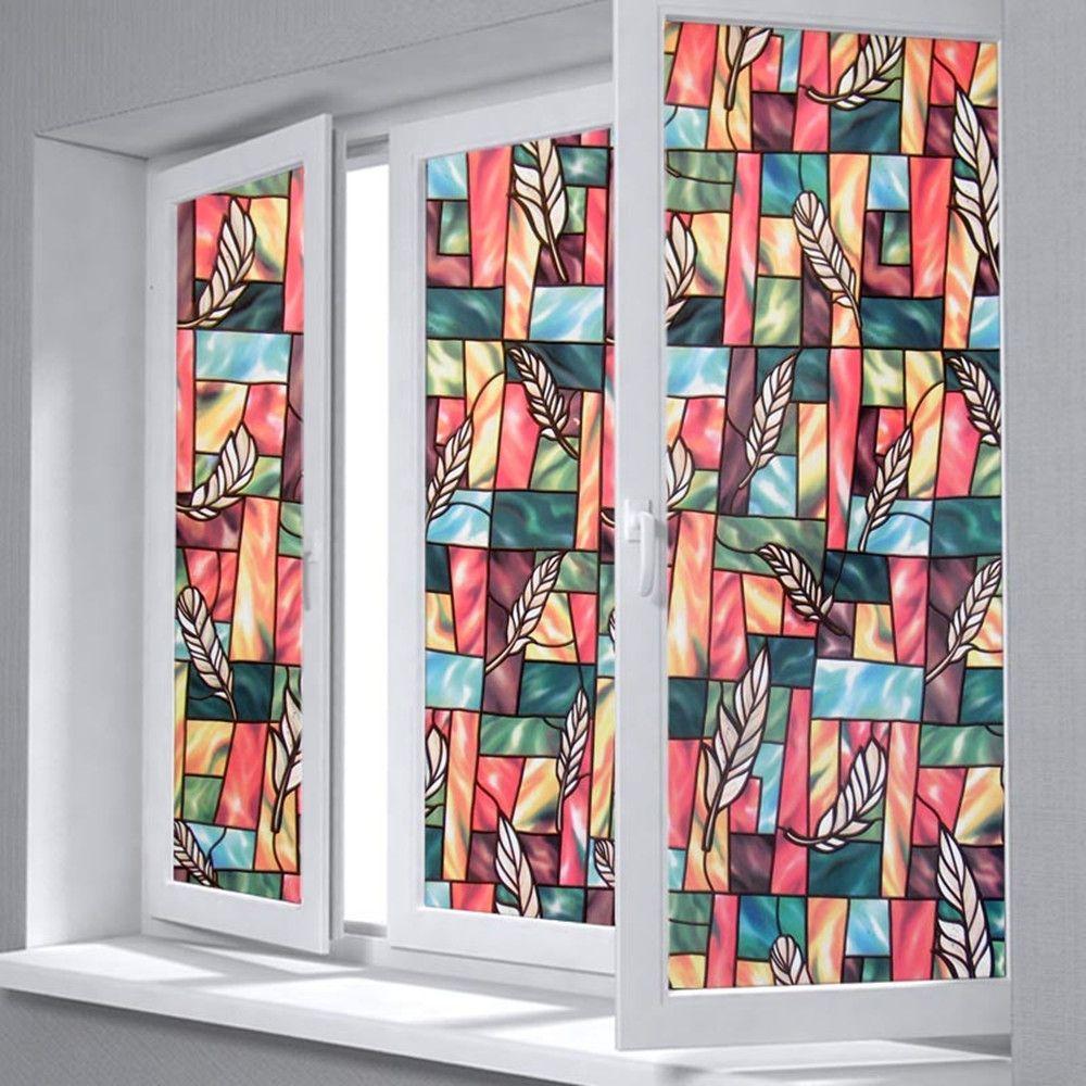 Decorative Window Film Sliding Glass Doors Httptogethersandia