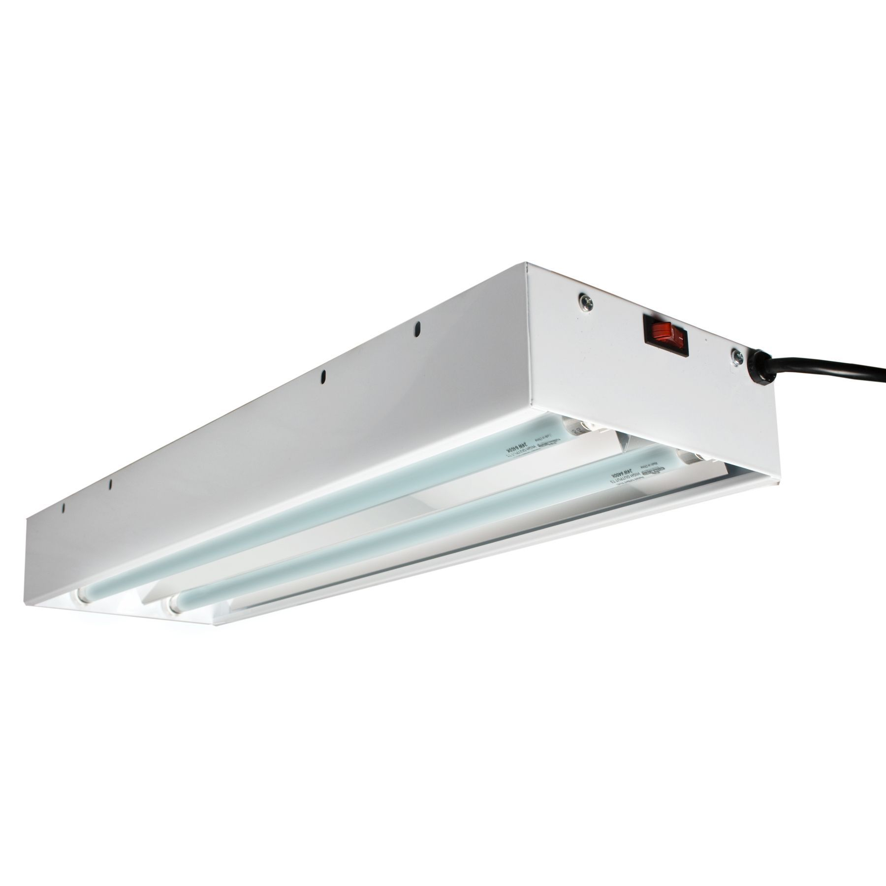 tube light lamp product china fluorescent wszedgqkirho