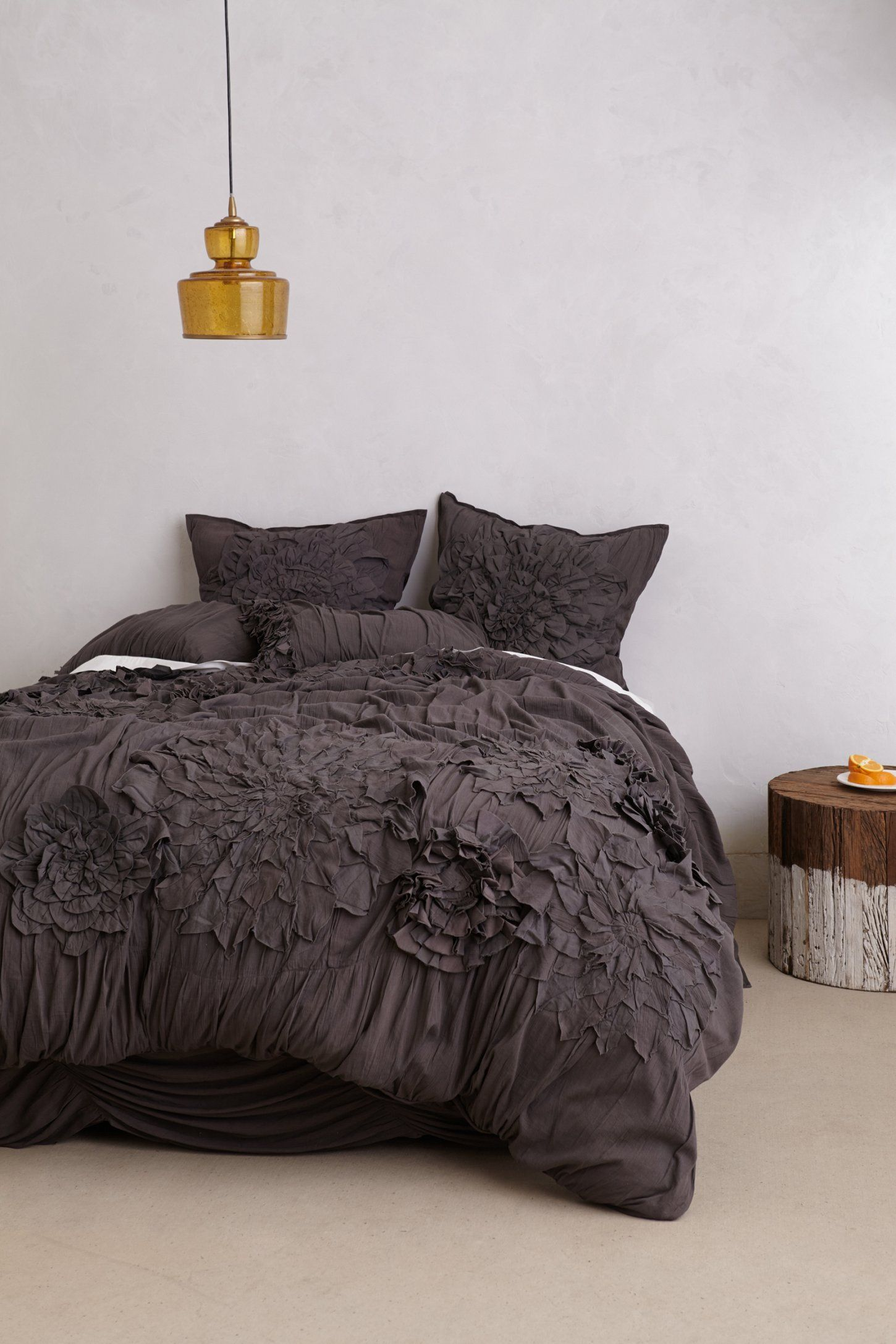 This Bed Set Totally Says Helena Bonham Carter To Me I Like It Cheap Bed Sheets Bed Bedding Sets