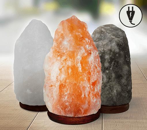 Natural Salt Lamps Natural Himalayan Salt Lamp Pink Himalayan Salt Lamp Himalayan Crystal Salt Lamp