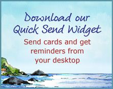 Jacquie lawson quick send widget cards e cards video cards e cards and animated greeting cards by jacquie lawson bookmarktalkfo Images