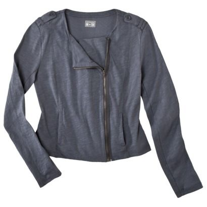 converse one star jacket women's