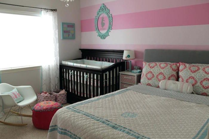 Déco chambre parentale u2013 inspirations pour nid conjugal