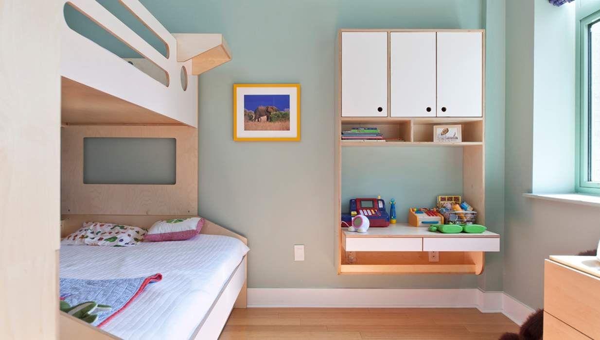 115 Bedroom Interior Designs For Teenagers Ideas  #bedroom #designs #ideas #interior #teenagers