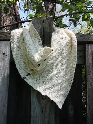 Pin lisääjältä Catherine Garrigus taulussa crochet knit patterns ... 2498dc5b2e