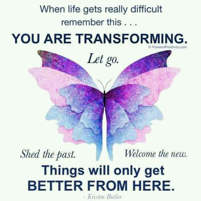 Spiritual Butterfly Quotes: Quotes, Butterfly Quotes, Life