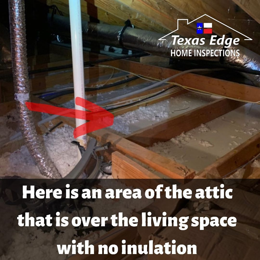 Matt Dallas Brading On Instagram Money And Energy Will Fly Flight Through Your Ceiling Without Insulation Insulation In 2020 Fly Flight Matt Dallas Insulation