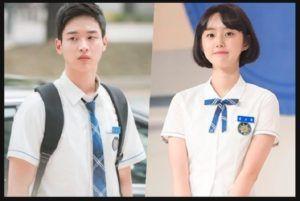 Download Drama Korea Kordramas Drama Korea Drakorstation Com Drama Sekolah Indonesia