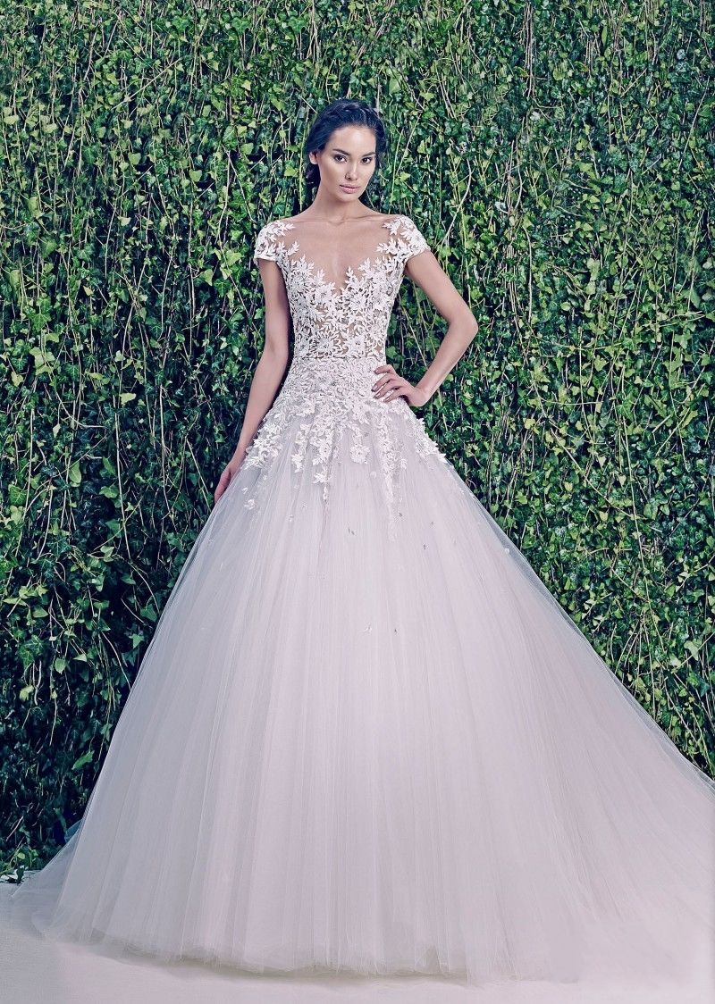 Cheap dress to order - Cheap Wedding Dresses Buy Directly From China Suppliers Welcome To Our Store Notes