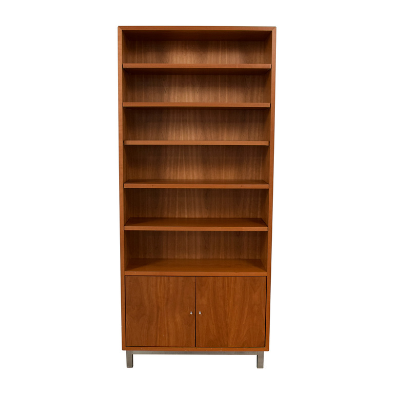 Bookcases Shelving Second Hand Bookcases Shelving On Sale