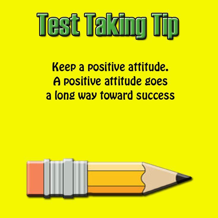 Pin On Test Taking Strategies