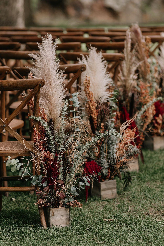 Kate Dustin River Bend Lyons Co Colorado Wedding Planner kate dustin river bend lyons co colorado wedding