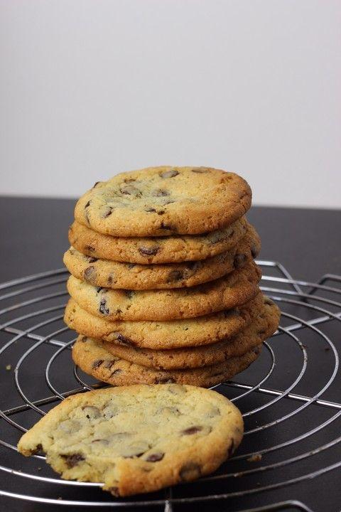 Subway-Cookies von Cindy08051989