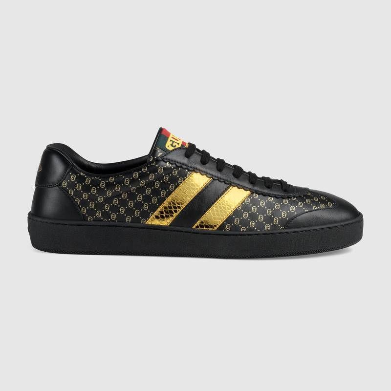 YOGCU Men Running Shoes Outdoor Walking Sneakers New Most