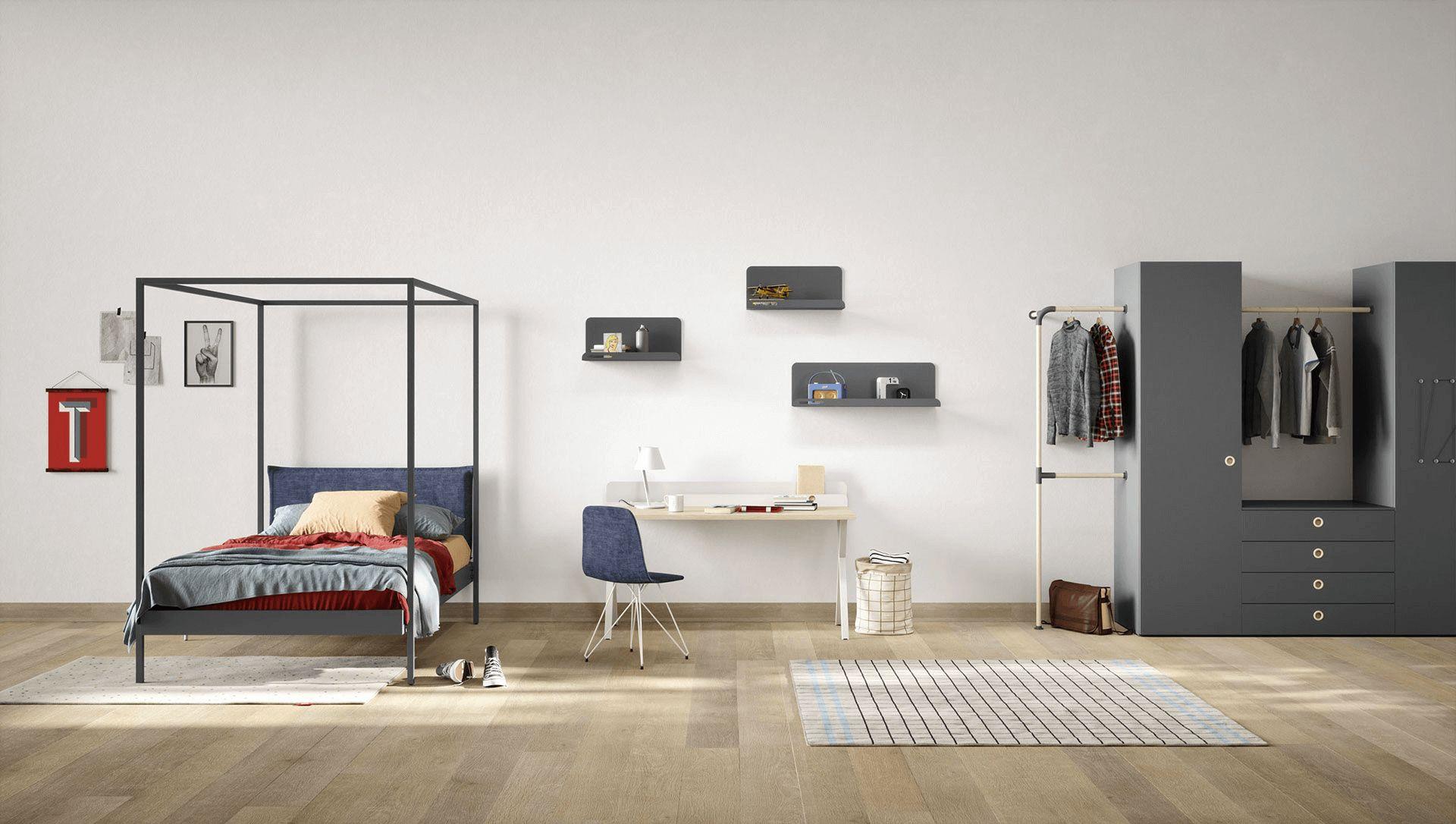 Elegant Teenage Boy Room Decor Ideas for You | Boys room ... on Classy Teenage Room Decor  id=92837
