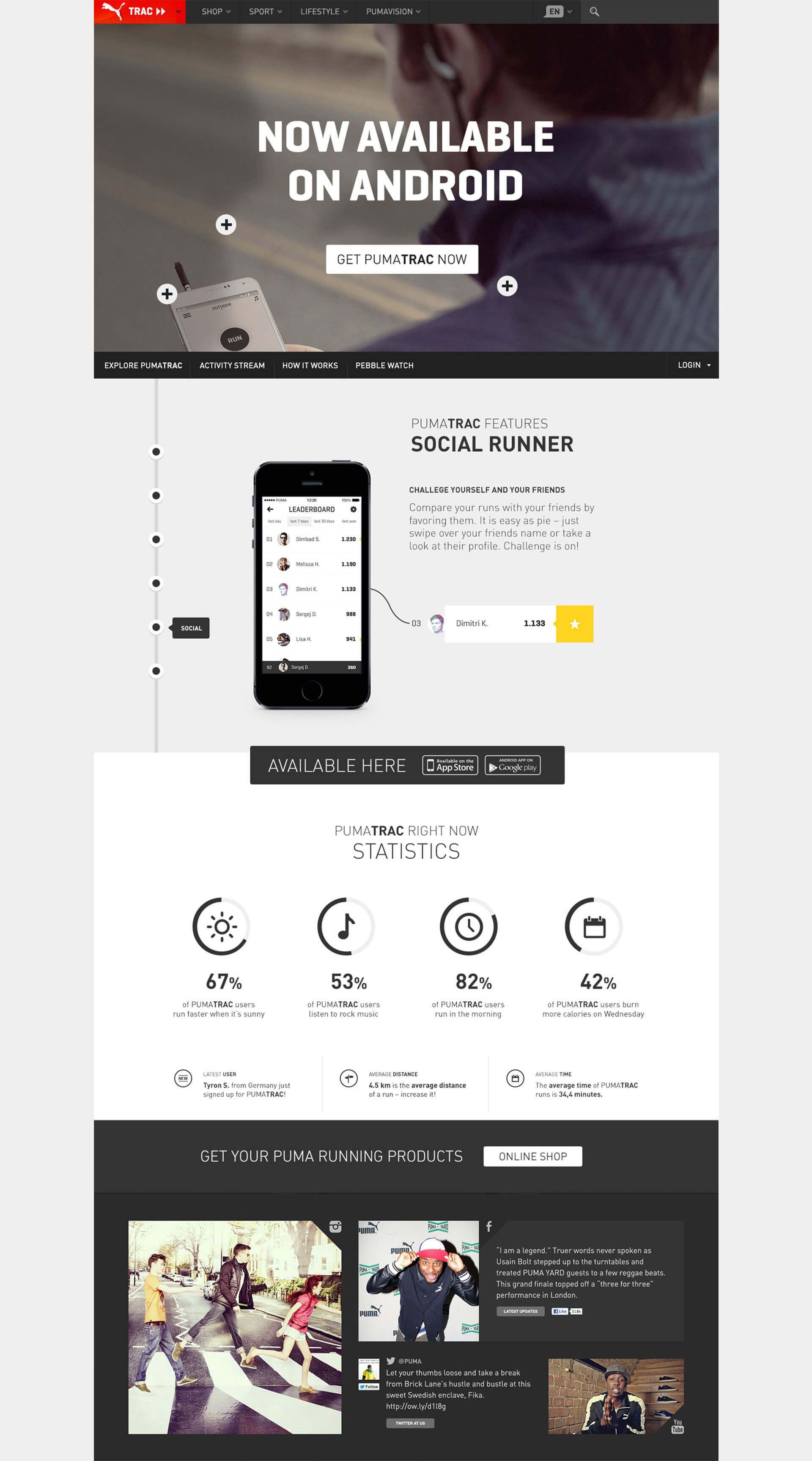 Melanie Daveid Ux Design Art Direction Graphic Designer Portfolio Website Design Inspiration Ux Design