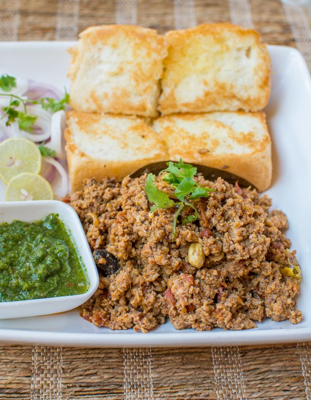 Wheniate india food blog making recipes from all around the world wheniate india food blog making recipes from all around the world keema pav forumfinder Images