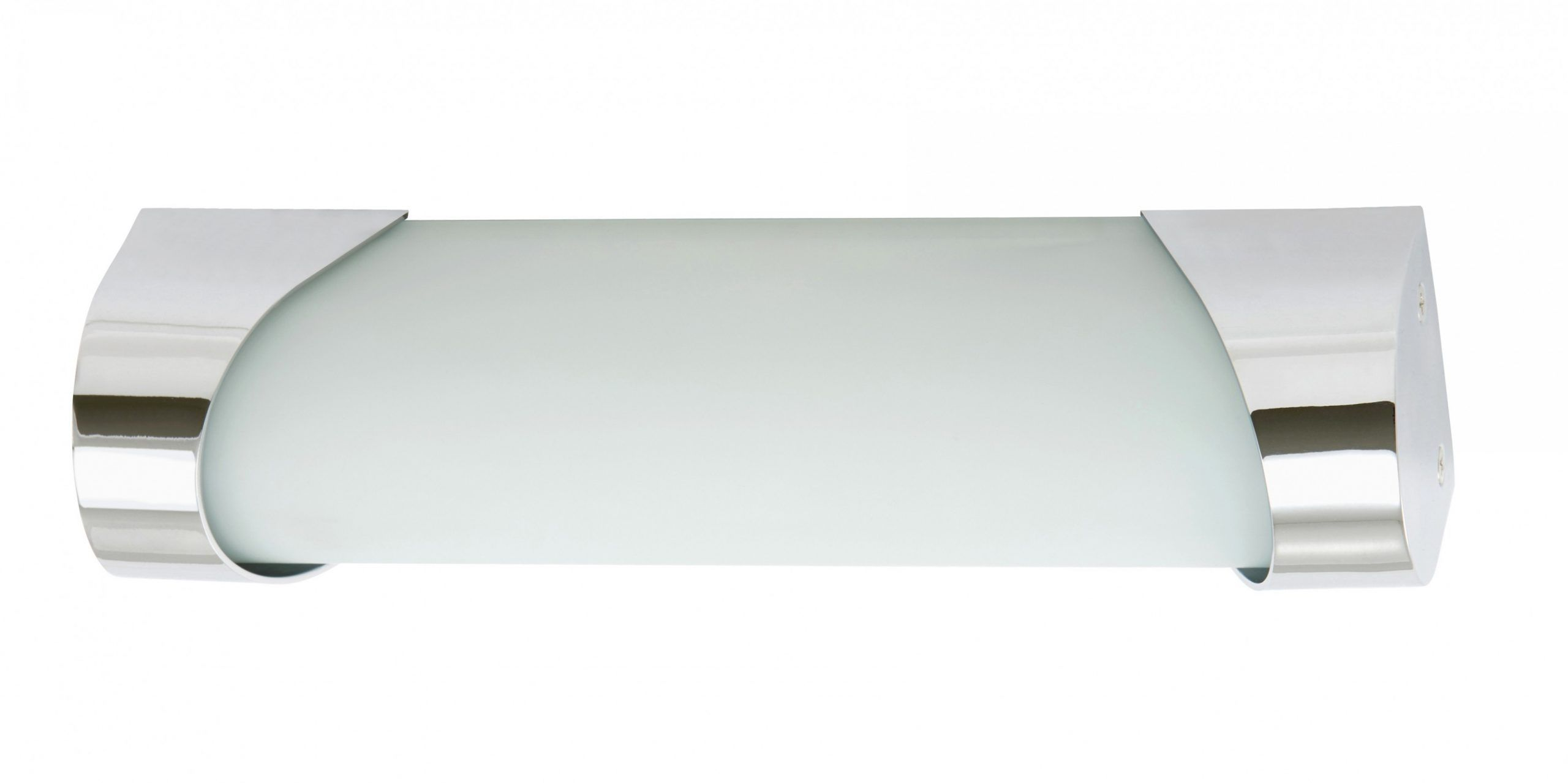 12 Ostermann Arbeits Lampe
