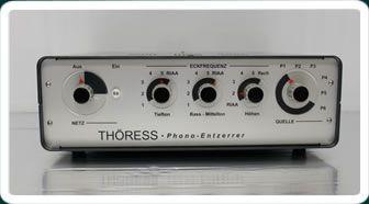 Thöress Phono Enhancer
