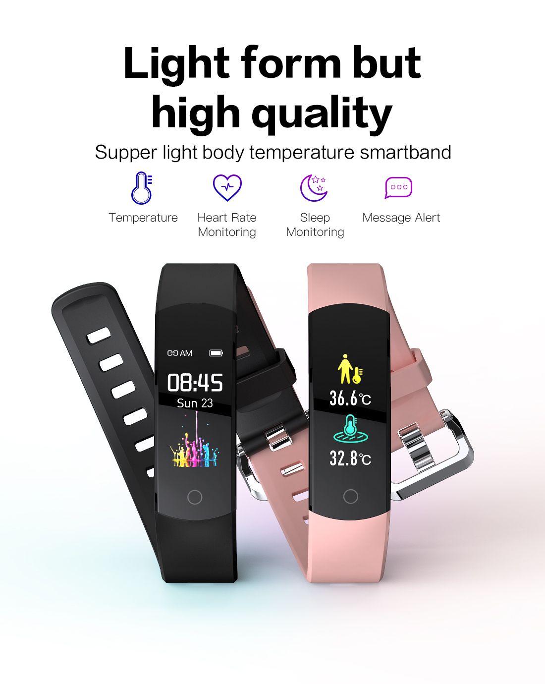 images?q=tbn:ANd9GcQh_l3eQ5xwiPy07kGEXjmjgmBKBRB7H2mRxCGhv1tFWg5c_mWT Smartwatch Qs19