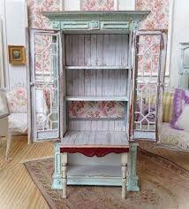 Resultado de imagen de closet miniature