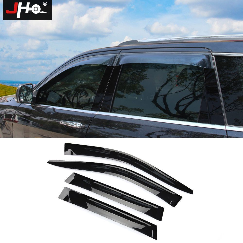 Pin On Parts Accessories For Jeep Grand Cherokee
