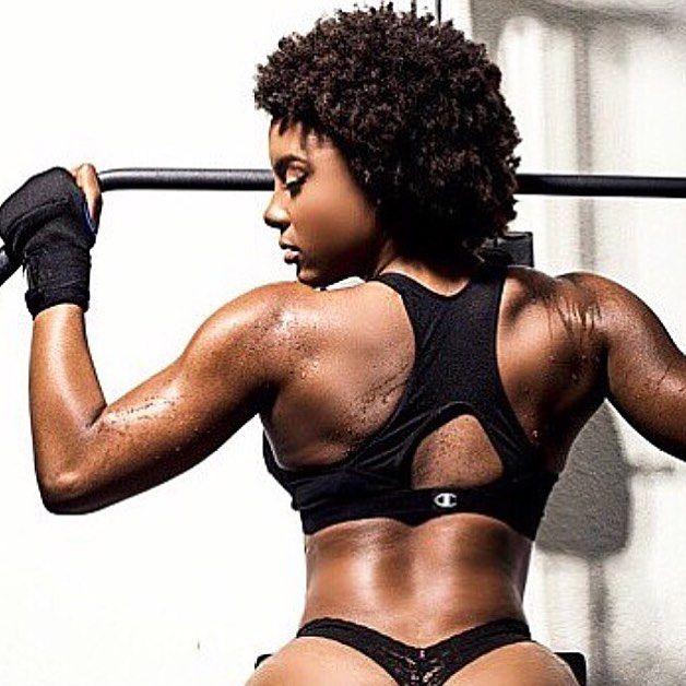 black girls porn boobs