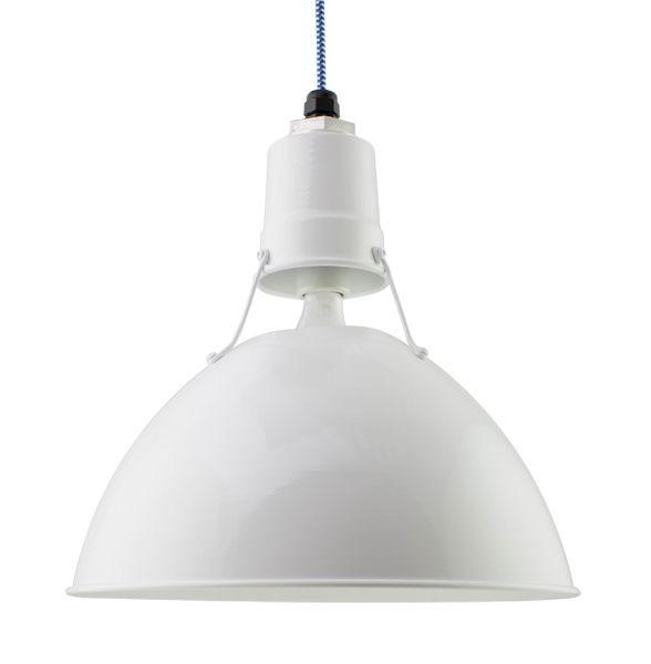 An American Lighting Manufacturer Barn Lighting Lighting Sale Barn Light Electric