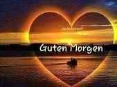 Guter Spruch Gästebuch Bilder - #bilder #gastebuch #guter #spruch - #SprücheUr...