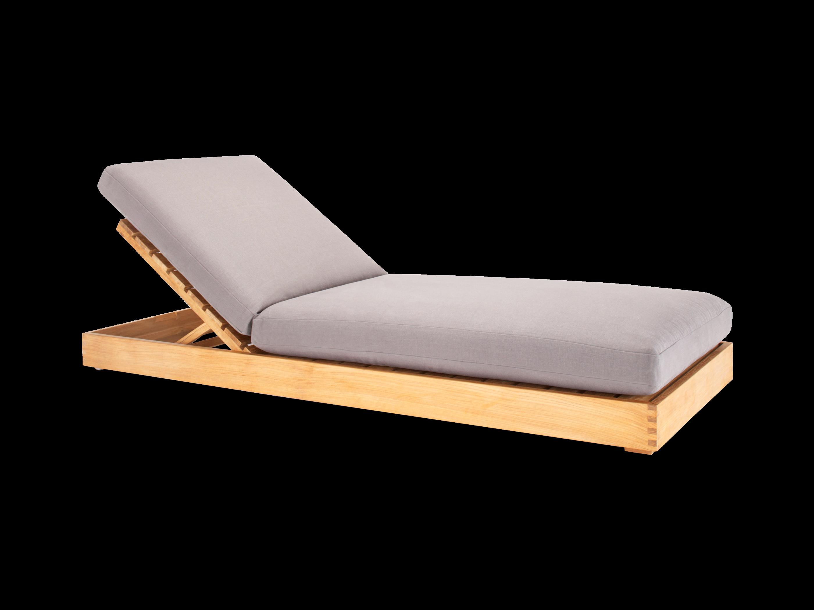 Burleigh Outdoor Daybeds Modern Designer Furniture By Outdoor