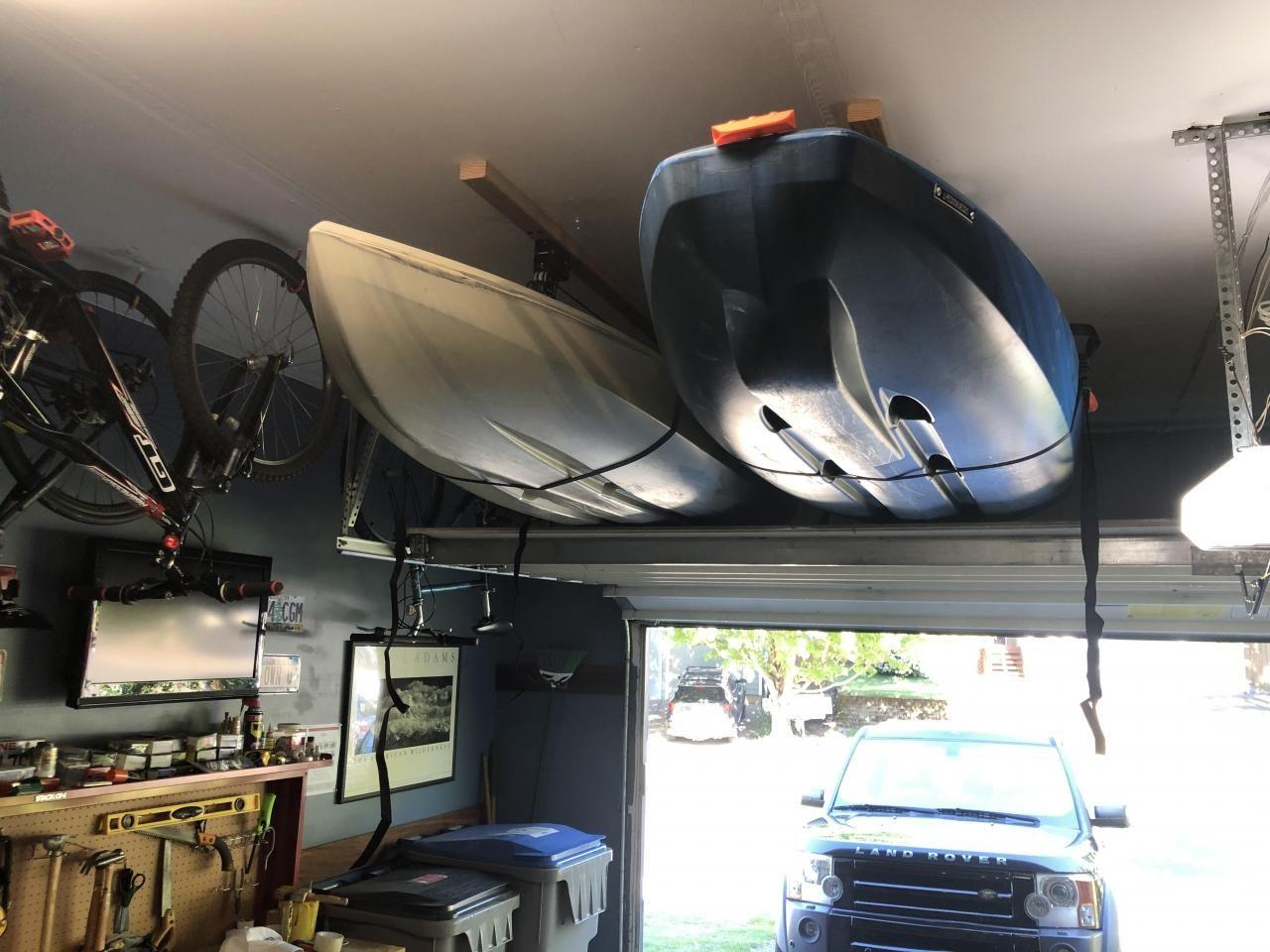 Pin On Kayaks Kayak Racks