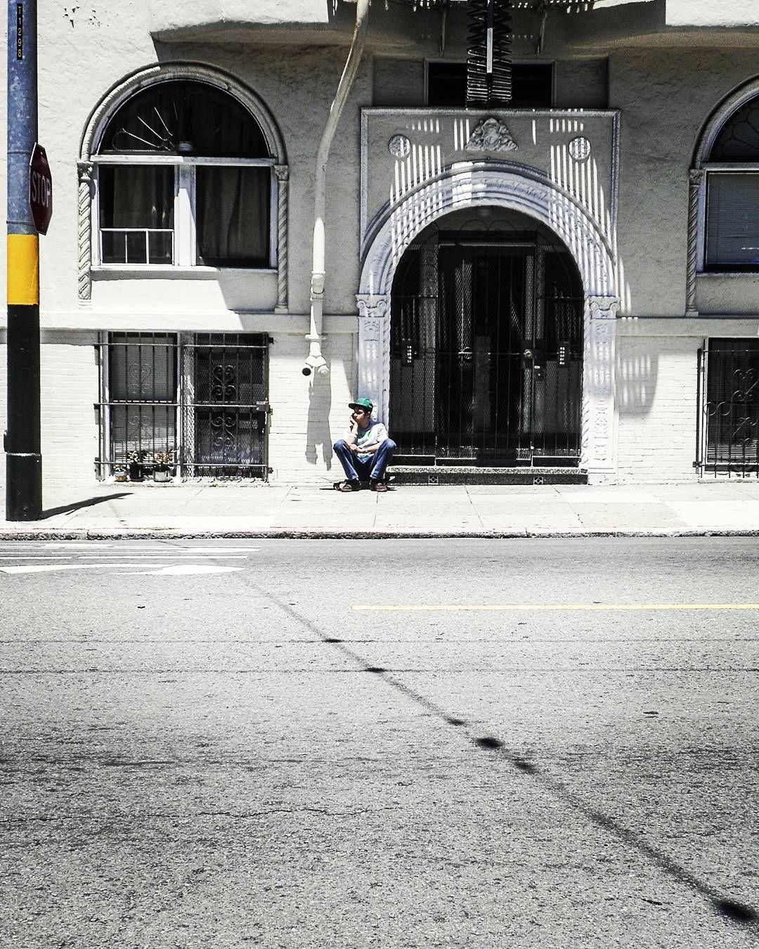 john ater / johnater.com / to purchase prints write johnater@johnater.com / follow me @ http://ift.tt/1QG4V3F @ http://twitter.com/johnater/  #art #artist #artjunkie #artlover #artwork #artworld #contemporaryart #creative #fineart #fineartphotography #guerillaart #minimalism #modernart #newartwork #photo #photographyart #photograph #photography #photos #popart #sanfrancisco #streetart #streetphotography #urbanart #urban