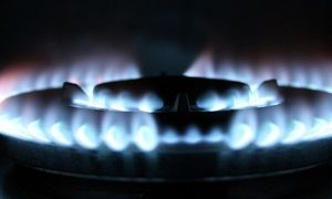 Centrica will divest large-scale UK gas generation plant to invest in peak plant in capacity market and O&M services