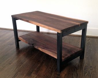 The Gannon Console Table Is A Two Shelf Table Perfect For An Entryway,  Bedroom