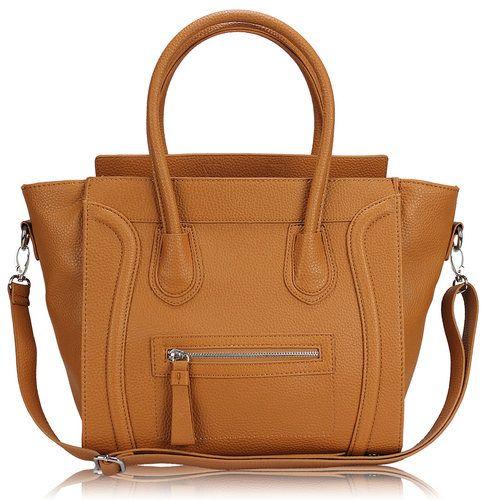 celine look alike bag ebay Womens Ladies Designer Leather Style Tote  Satchel Shoulder Bag Crossbody Handbag   eBay aafd2b1c07