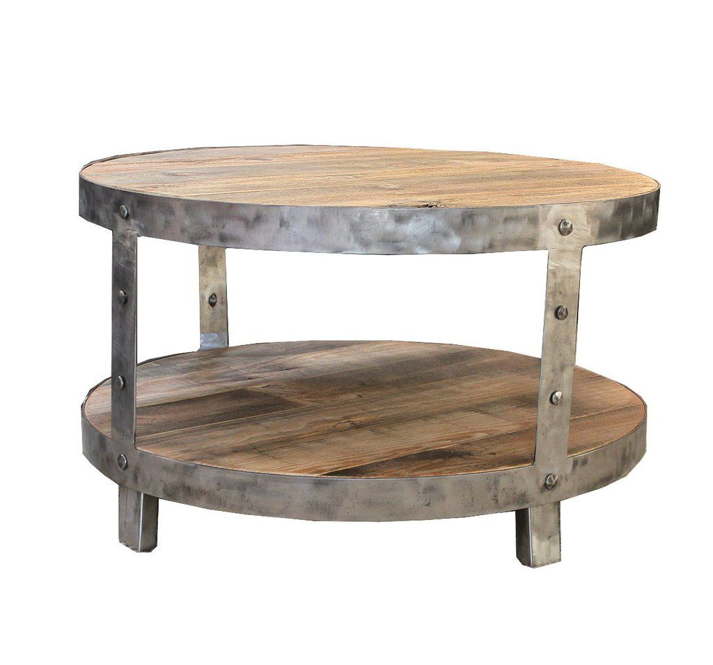 16++ Two tier coffee table wood ideas in 2021